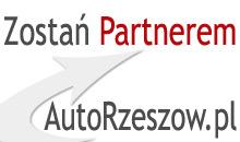 zosta� partnerem width=